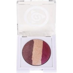 NWOB - Discontinued Mary Kay @ play - *see desc